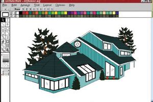 design your own home program design your own home architecture free