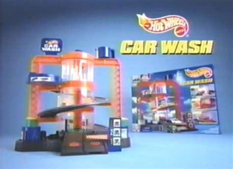hot wheels car wash   90's   Pinterest