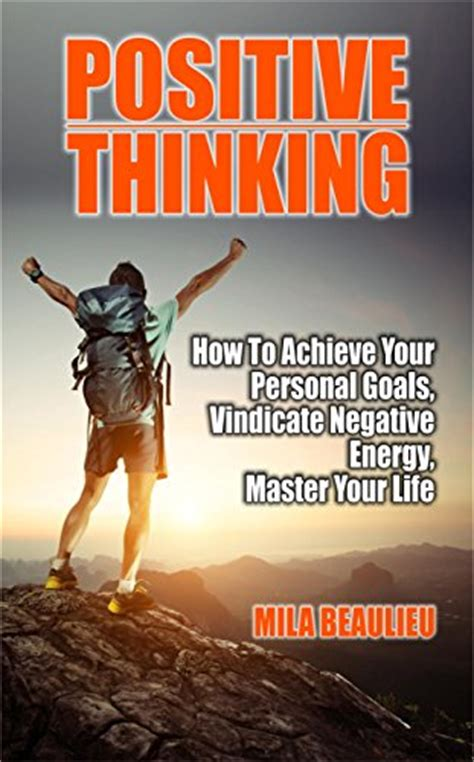 be the master achieve success help others books free ebooks content mo mo content for you a