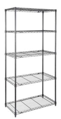 etagere garage canadian tire etagere metal canadian tire