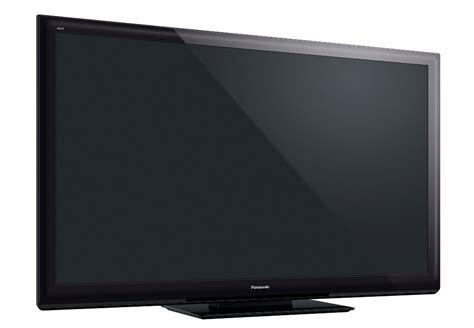Tv Panasonic Viera panasonic viera tc p55st30 55 inch 1080p 3d