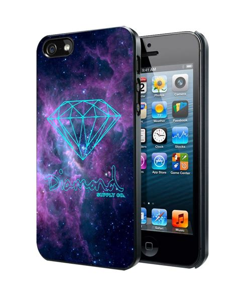 Galaxy Nebula Space 11 Best Casing Iphone Ipod Htc Xperia Samsung 67 Best Emoji Images On Emojis Iphone Cases