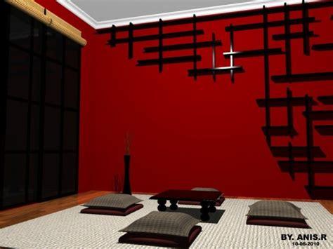Sofa Atau Kursi Ruang Tamu menata desain ruang tamu tanpa kursi atau sofa renovasi