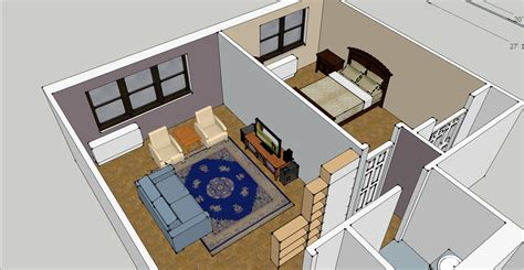 help me design my house help me decorate my open plan living room kitchen and