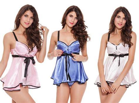 ropa interior de latex onenweb mujeres maduras ropa interior de l 225 tex barato