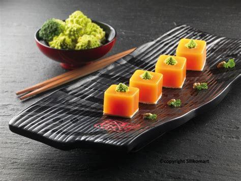 come cucinare il sushi cucinare il sushi con facilit 224 mondopratico it