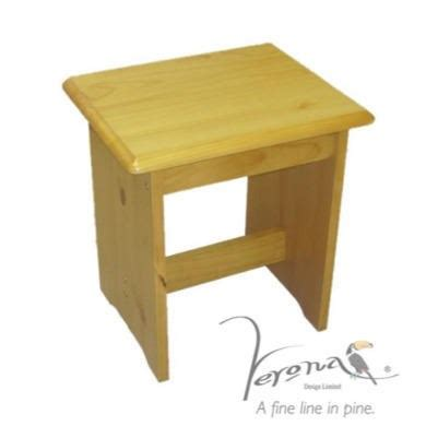 pine bedroom stools bedroom chairs shop for cheap furniture and save online