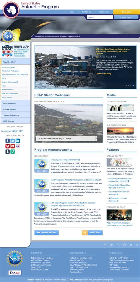 best news site website