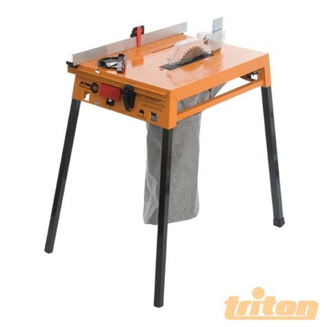 triton saw bench tool spares online saw table