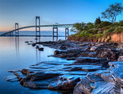 Landscaper In Ri Summer In Rhode Island Elite Traveler