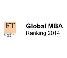 Mba Part Time Rankings 2012 by Part Time Mba Rankings 2012 Uk