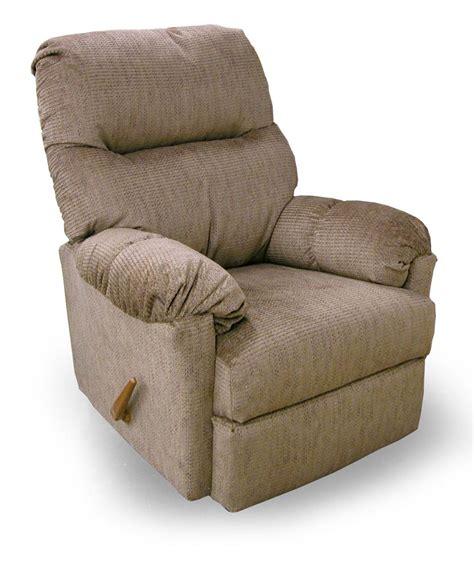 best wall hugger recliner balmore wall hugger reclining chair by best home