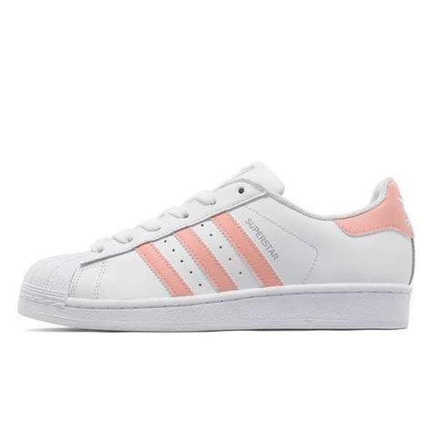 jd sports womens shoes jd sports womens shoes 28 images womens trainers shoes