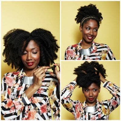 what is the hairstyle called thats a wide mohawk 257 best images about protective hairstyles natural hair