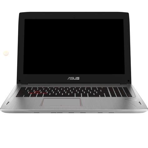 Laptop Asus Gl502vs asus gl502vs ds71 notebook i7 7700hq 16gb ram 128gb ssd