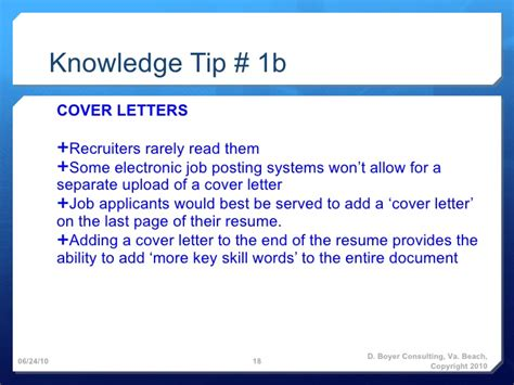 power words cover letter writing