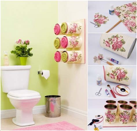 creative diy projects for the home 13 creative and easy diy projects for your home