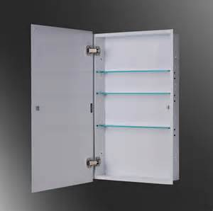 Medicine Cabinet Door Replacement Medicine Cabinet Replacement Door Great Systems