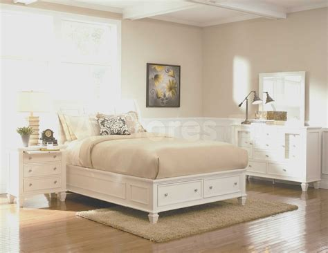bedroom sets tumblr bedroom tumblr lovely white bedroom set white bedrooms