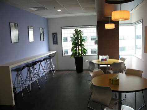 room or breakroom office room decorating ideas pictures yvotube