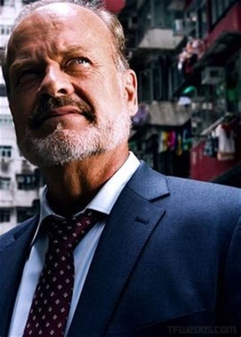 kelsey grammer transformers 301 moved permanently