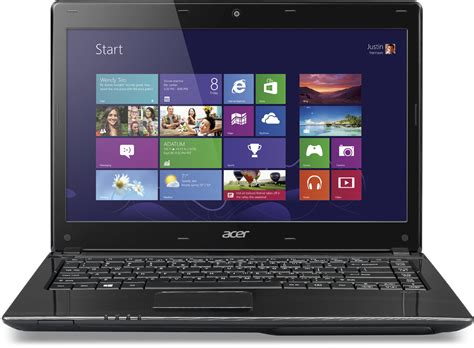 Keyboard Laptop Acer E1 451g acer aspire e1 451g 84508g1tmnkk photos