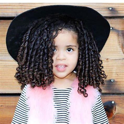 black hair information hairstyles pretty coils mshastaleenbailey black hair information