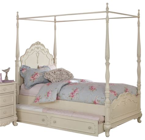 twin canopy bed girls twin canopy bed amazing white canopy bed design