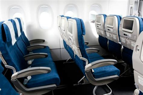 air blue seats commercial aviation airbus a330 airbus a330 300