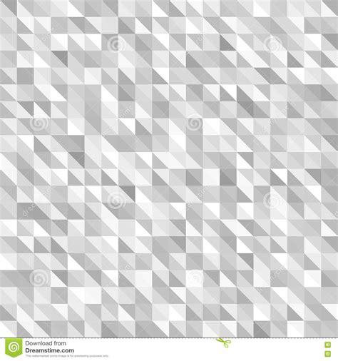 gray triangle pattern vector arsenic gray piece of australian sheep wool merino breed