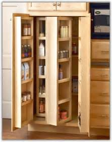 Stand Alone Kitchen Cabinet by Pantry Cabinet For Kitchen Ikea Home Design Ideas