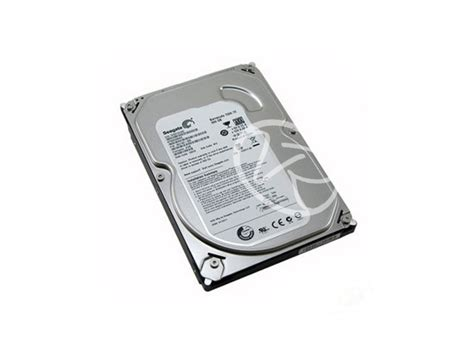 Hardisk Seagate 500gb 3 5 For Pc disk interno 500 gb sata 3 3 5 quot hd 7200rpm 16mb dvr