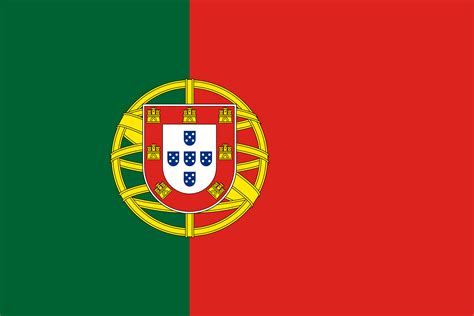 Top Flag top 10 national flags terrific top 10