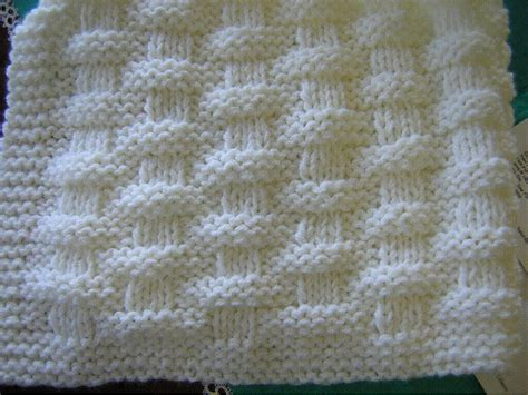 misure copertine copertina la maglia di marica pagina 2