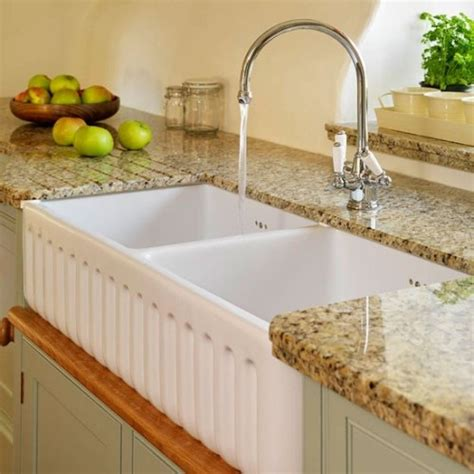 How To Organize Kitchen Sink Area 5 Tips For Amazing Kitchen Sink Area