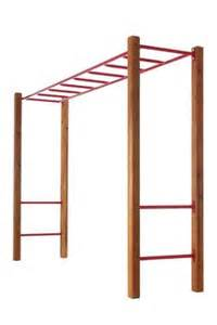 Backyard Playset Kits 1000 Images About Monkey Bars On Pinterest Monkey Diy