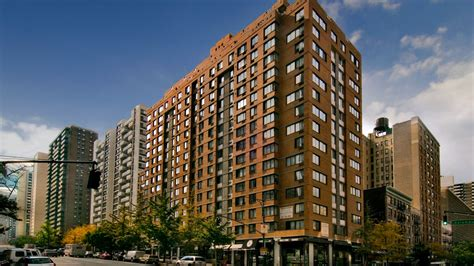 the westmont apartments in west side 730 columbus avenue equityapartments