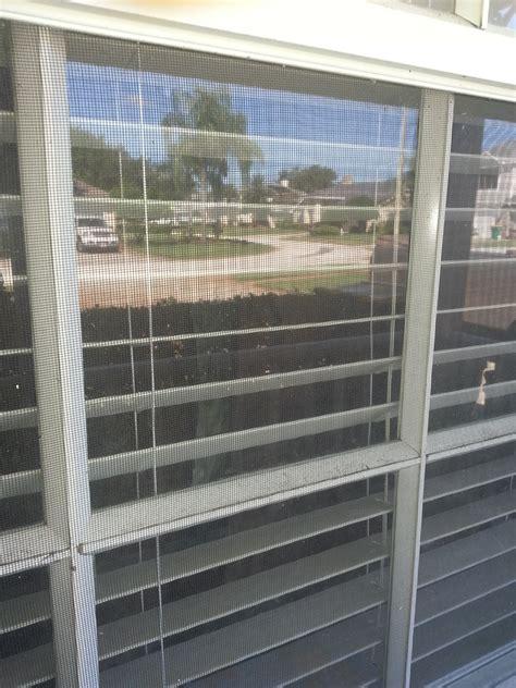 sliding glass door repair sliding glass door window and glass repair 407 334 9230 sliding glass door repair orlando 407