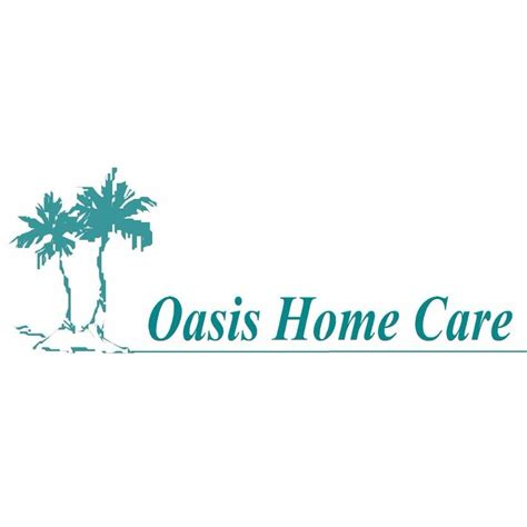 oasis home care inc west palm fl company profile