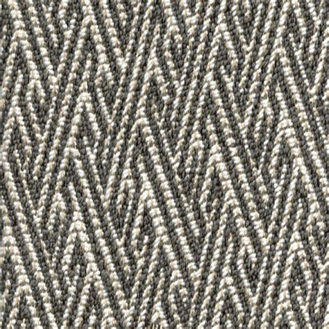 Upholstery Fabric Wholesale by Catcher Zinc Grey Upholstery Fabric Sw30032