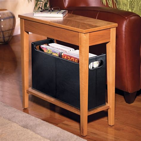 10 inch end table stunning 10 wide end table 10 inch side table