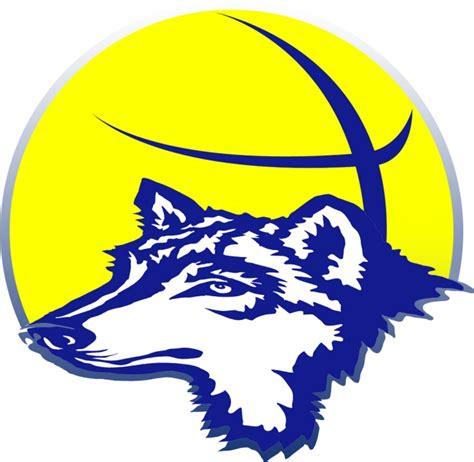 basketball jersey design logo basketball uniform and logo designs by romenick tester at