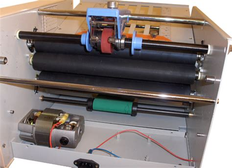 Folding Paper Machine - how does a paper folding machine work ask ozone