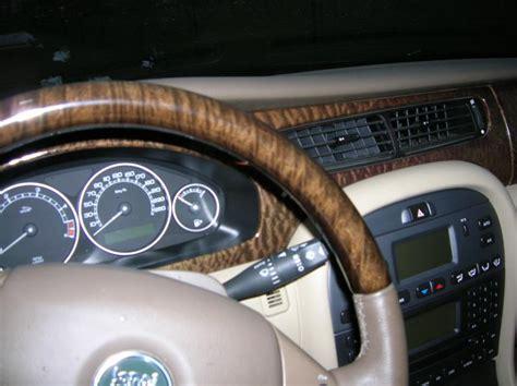 volante jaguar x type troc echange jaguar x type diesel 2005 sur troc