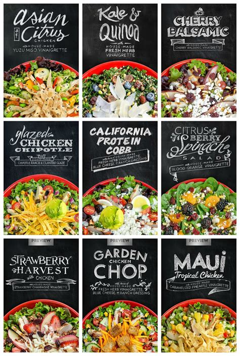 Zupas Gift Card - giveaway win a 50 zupas gift card new salad menu mamas on a dime