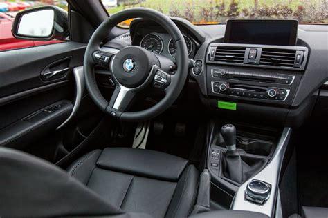 Bmw M235i Interior by Best New Performance Bmw M235i Toronto