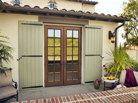 Jeld Wen Exterior Doors Prices 28 Jeld Wen Exterior Door Prices Jeld Wen Exterior Door Pri Jeld Wen Patio Door Reviews