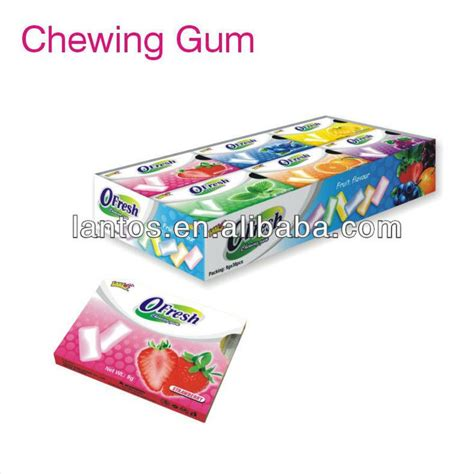 chewing gum brands 1000 ideas about chewing gum brands on gum