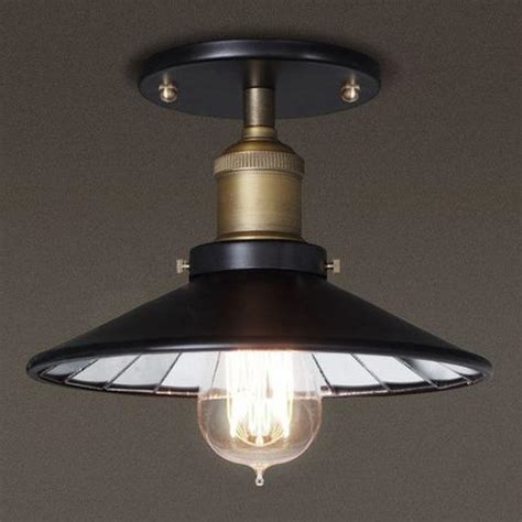 Fixed Ceiling Lights Smithfield Suspension Fixed Ceiling Light Tudo And Co