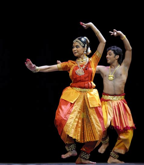 hairstyles for indian dance dance styles timeline
